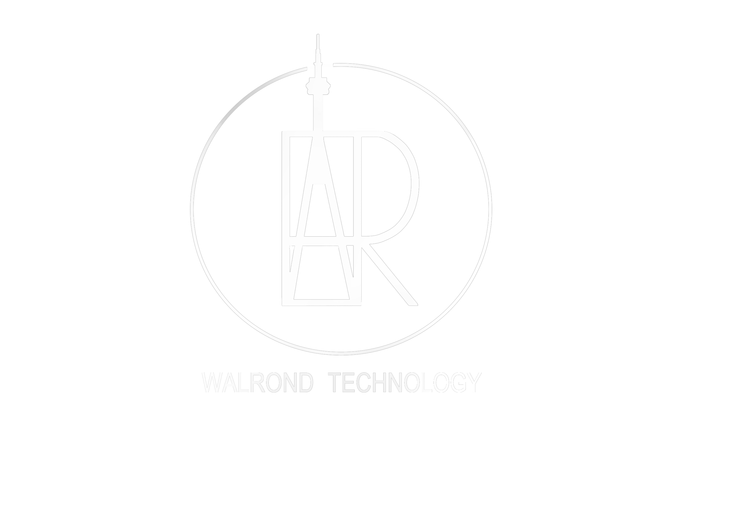 Walrond Technology, we make tech easy.